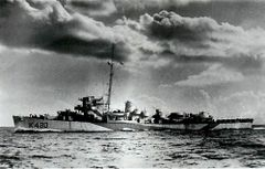 HMS_Goodson.jpg