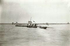 HMS_H29.jpg
