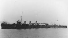 HMS_Pigeon.png