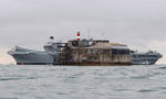 HMS_Queen_Elizabeth_first_entry_into_Portsmouth16.08.2017-9.jpg