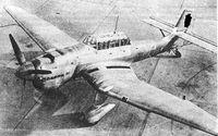 Ju87c-6.jpg