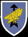 KSK_логотип.png