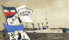 S.M.S._Stettin_color.jpg