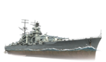 Ship_PGSB210_Schlieffen.png