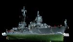 Ship_PISC506_DucadAosta.png