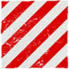 sticker_other_015.png