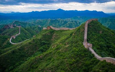 The_great_Wall_of_China(Real).jpeg