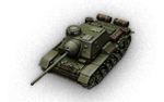 USSR-SU 85I.png