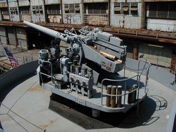 127_мм_Mk_12_установка_Mk_21.jpeg