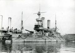 AdmiralSenyavin.jpg