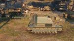 FCM_36_Pak_40_scr_3.jpg