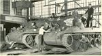 "From the ""Buick at its Battle Stations"" booklet. Final assembly and inspection.jpg"