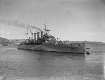 HMS_Berwick_(65).jpg