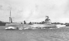 HMS_Porpoise_(N14).JPG