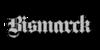 Inscription_Germany_18.png