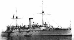Naniwa_1898.jpeg