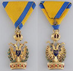 Ordens-der-Eisernen-Krone-3st-kl_in_Gold.jpg