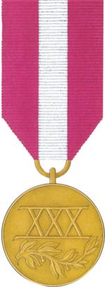 POL_Medal_Za_Dlugoletnia_Sluzbe_zloty_rewers.png