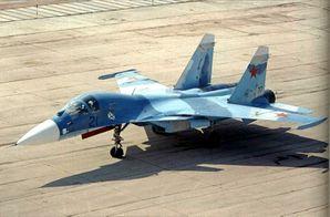Plane_Su27KUB_airstrip.jpg