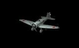 Mitsubishi Ki-18