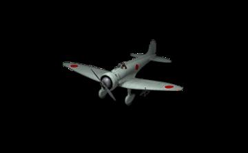 Plane_ki-18.png
