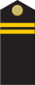 Russian_Imperial_Navy_OR5_Kvartirmejster.png