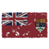 sticker_flags_094.png