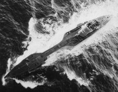 U-516.jpg