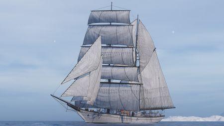 1-Scrn_яхта-бригантина_Carnegie.jpg