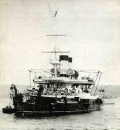 Battleship_Chesma.jpg