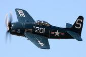 F8f-5a.jpg
