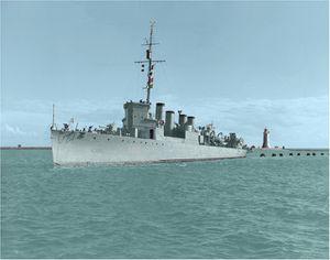HMS_Leamington.jpg