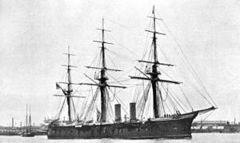 HMS_Lord_Warden_(1865).jpg
