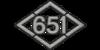 Inscription_USA_55.png