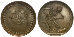 Medal_commemorating_the_sinking_of_the_SS_Lusitania_2.png
