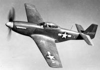 P-51D_фото.jpeg