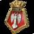 PCZC030_Bismarck_Victorious.png