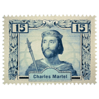 PCZC272_NY2019_CharlesMartelStamp.png