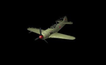 Plane_la-7.png