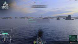 Ships_horn.jpg