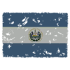 sticker_flags_110.png
