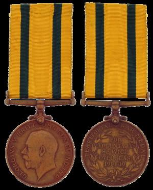 Territorial_Force_War_Medal.png