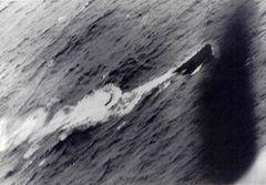 U-757.jpg