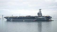 USS_Gerald_R._Ford.jpg