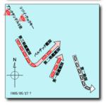 Карта-схема_Цусимы_6.png