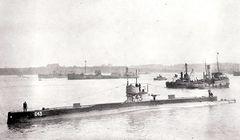 HMS_E43.jpg