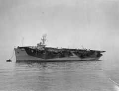 HMS_Reaper_(D82).jpeg