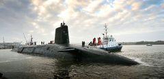 HMS_Vanguard_Submarine.jpg