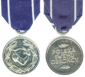 Medal_Morski_za_Wojne_1939-1945.png