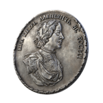 PCZC344_SovietBBArc_Gangut_Medal.png